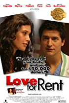 Image of Love for Rent