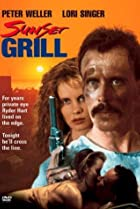 Image of Sunset Grill