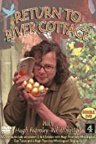 Image of Return to River Cottage