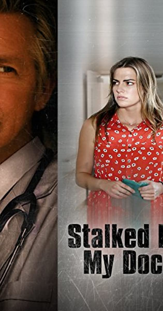Persekiojama daktaro / Stalked by My Doctor (2015) Online