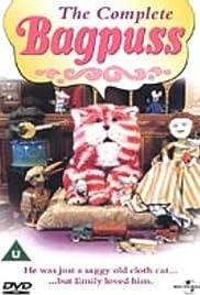 Bagpuss Poster