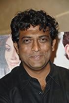 Image of Anurag Basu