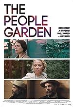 The People Garden(2016)
