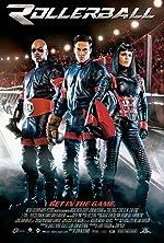 Rollerball(2002)