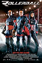 Image of Rollerball