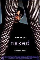 Image of Naked