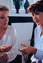 Primary image for Pilotfilm