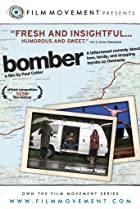 Image of Bomber