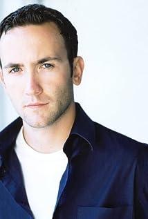 Aktori Tyler McClendon
