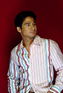 Aktori Piolo Pascual
