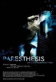 Paresthesis Poster