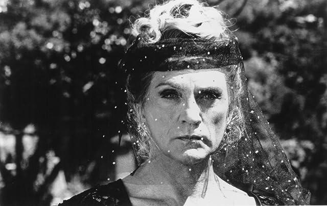 Terence Stamp in The Adventures of Priscilla, Queen of the Desert (1994)