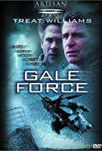Primary image for Gale Force