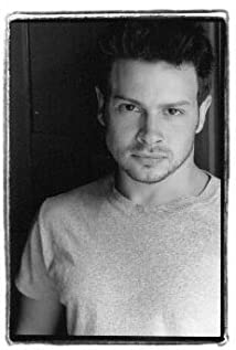 Jason Marsden Picture