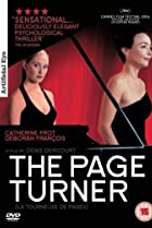 Image of The Page Turner