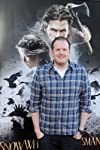 Paramount Hires 'Snow White And The Huntsman' Scribe Evan Daugherty For 'G.I. Joe 3'