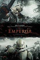 Image of Emperor