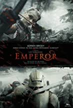 Primary image for Emperor