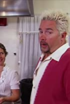 Image of Diners, Drive-ins and Dives: Mama's Cookin'