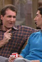Image of Married with Children: Whose Room Is It Anyway?