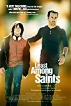 Least Among Saints (2012) Poster