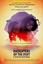 Primary image for Daughters of the Dust