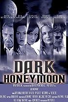 Image of Dark Honeymoon