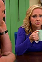 Image of Good Luck Charlie: Butt Dialing Duncans