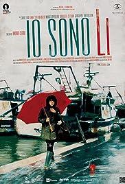 Io sono Li(2011) Poster - Movie Forum, Cast, Reviews