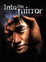 Into the Mirror(2003)