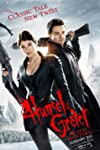 Hansel And Gretel: Witch Hunters Take #1 At Friday Box Office