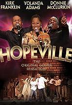 Hopeville