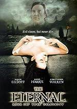 The Eternal(1999)