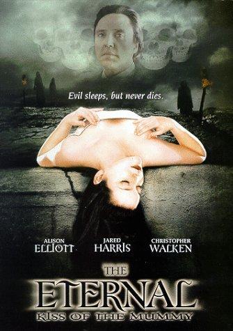 The Eternal (1998)