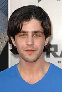 Aktori Josh Peck