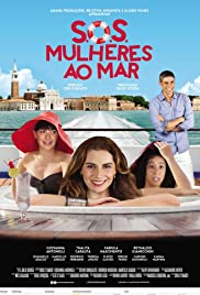 S.O.S.: Mulheres ao Mar Poster