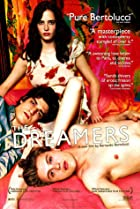 Image of The Dreamers
