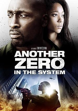 Zero in the System