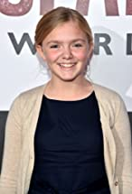 Elsie Fisher's primary photo