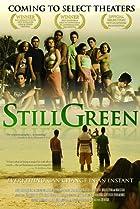Image of Still Green