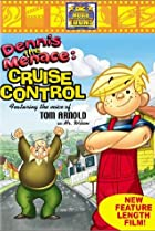 Image of Dennis the Menace in Cruise Control