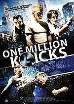 One Million Klicks(1970)