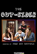 The Out-Sider