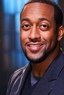 Jaleel White Picture