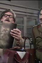 Image of Doctor Who: The Three Doctors: Episode One