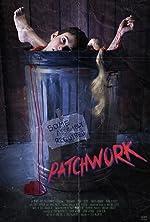 Patchwork(1970)