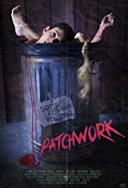 Nonton Patchwork (2015) Film Subtitle Indonesia Streaming Movie Download
