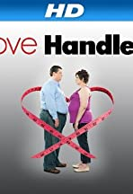 Love Handles: Couples in Crisis