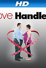 Love Handles: Couples in Crisis Poster