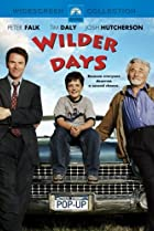 Image of Wilder Days